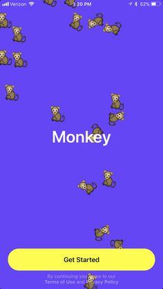 Monkey Design Patterns - Pttrns