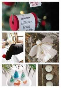 Kid-Christmas-Crafts.jpg