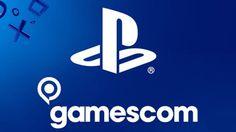Gamescom: confira tudo que rolou na conferência da Sony #gamescom #gamescomsony #sonygamescom #sony #gamescom2014 #FFCultural #FFCulturalJogos