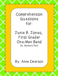 notes over questions for emerson Home frequently asked questions our frequently asked questions section gives simple answers to some of the questions you may need answers to before hiring us for your art project.