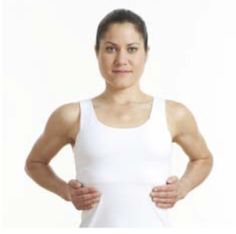 Learn what Seperates Pilates breathing from the rest.