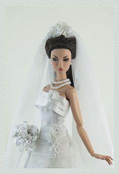 Wedding Gown #1 | Flickr - Photo Sharing!