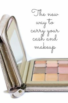 No need to carry the item separately from your essentials. The Maskcara Beauty clu . Full Face Makeup, Skin Makeup, Beauty Makeup, Hair Beauty, Maskcara Makeup, Maskcara Beauty, Colorful Makeup, Simple Makeup, Beauty 101