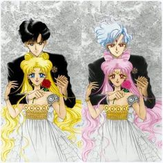 https://www.facebook.com/SailorMoonUniverse/photos/a.262519203854447.49721.117461735026862/720916878014675/?type=1