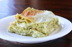 Discover some easy vegetable lasagna recipes! I know you love healthy and hearty meals, so I gathered incredibly easy recipes and put them on this list! Italian Recipes, New Recipes, Vegetarian Recipes, Favorite Recipes, Italian Foods, Vegetable Lasagna Recipes, Pasta Recipes, Cooking Recipes, Italian Pasta Dishes