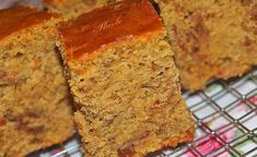 Meatloaf, Banana Bread, Food And Drink, Desserts, Posts, Breads, Cakes, Bread Rolls, Deserts