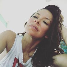Likes, 48 Comments - Evangeline Lilly Poems Beautiful, Beautiful Women, Nicole Evangeline Lilly, Prettiest Actresses, Sci Fi Films, Canadian Actresses, Thomas Brodie Sangster, American Horror Story, His Eyes