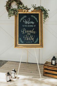 Thomas Wedding at Gable Hill Barn — Katie Vonasek Photography Event Venues, Wedding Venues, Photography, Wedding Reception Venues, Wedding Places, Photograph, Fotografie, Photoshoot, Wedding Locations