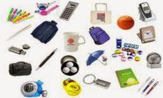 Promosyon Ürünler: 2015 promosyon ürünleri