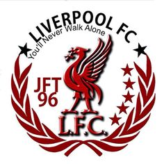 JUSTICE96 Liverpool Fc Wallpaper, Liverpool Wallpapers, Liverpool Anfield, Liverpool Football Club, England, Counting, Chelsea, Logos, Red