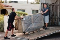 How to Choose the Best Moving Company - Eco Home Network Best Moving Companies, Mover Company, Best Movers, Moving Day, Home Network, Good Things, Outdoor Furniture, Backyard Furniture, Lawn Furniture