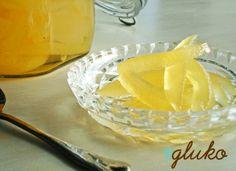 Γλυκό του Κουταλιού Γκρέιπφρουτ on http://www.gluko.gr