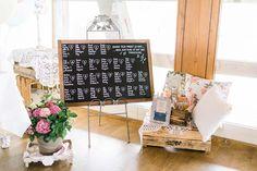 rosa astilben auch prachtspiralen genannt jetzt mehr entdecken auf saison im. Black Bedroom Furniture Sets. Home Design Ideas