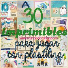 plantillas plastilina, imprimibles plastilina, juegos plastilina, plastilina niños, dibujos plastilina, dibujos para rellenar con plastilina, plastilina infantil, cosas de plastilina para niños,