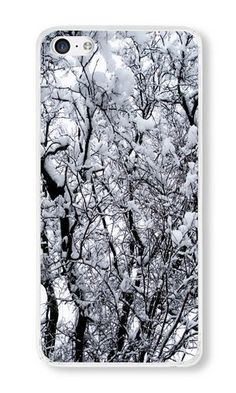 Cunghe Art Custom Designed Transparent PC Hard Phone Cover Case For iPhone 5C With Winter Trees Snow Style b Phone Case https://www.amazon.com/Cunghe-Art-Custom-Designed-Transparent/dp/B0169ZRIC2/ref=sr_1_1784?s=wireless&srs=13614167011&ie=UTF8&qid=1467353934&sr=1-1784&keywords=iphone+5c https://www.amazon.com/s/ref=sr_pg_75?srs=13614167011&rh=n%3A2335752011%2Cn%3A%212335753011%2Cn%3A2407760011%2Ck%3Aiphone+5c&page=75&keywords=iphone+5c&ie=UTF8&qid=1467354042&lo=none