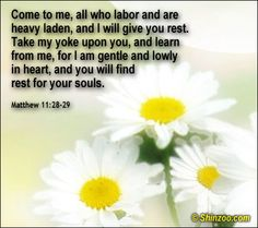 Image from http://www.shinzoo.com/wp-content/uploads/2014/06/bible-verses-quotes-018.jpg.