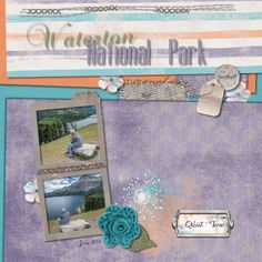 PBP has a series of mini kits from all of the designers called Just Relax. Each designer will give hers away with a $5.00 purchase in her store. How many of these gorgeous mini kits can you collect? This is Designs by Laura Burger's version of Just Relax.  https://www.pickleberrypop.com/shop/product.php?productid=46217&page=1