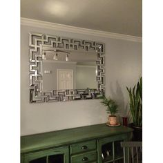 Mirrors | Contemporary Mirrors From Dwell | Household Wishlist | Pinterest  | Contemporary, Contemporary Furniture And House