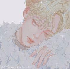 Read chibi from the story Yoonmin Fanart by Shittykawa_san (Yoonmin shipper) with 220 reads. Jimin Fanart, Yoonmin Fanart, Kpop Fanart, Pretty Art, Cute Art, Aesthetic Art, Aesthetic Anime, Arte Copic, Character Art