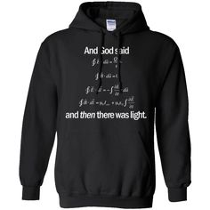 Hi everybody!   funny science t-shirt and god said (maxwell equations) - Hoddie https://vistatee.com/product/funny-science-t-shirt-and-god-said-maxwell-equations-hoddie/  #funnysciencetshirtandgodsaid(maxwellequations)Hoddie  #funny #scienceshirt(maxwellequations)Hoddie #t #shirtand #andsaid(maxwellHoddie #god #said(maxwell #(maxwell #equations) #Hoddie #