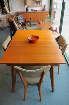 set chiswell furniture extendable dining table rodd furniture