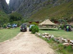 campsites in Western Cape. Choose camp sites with ocean or mountain views. International Airport, Mountain View, Campsite, Cape Town, South Africa, 4x4, Ocean, Lifestyle, Camping