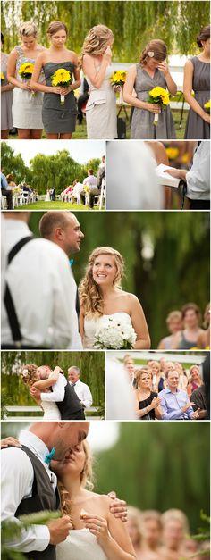 Prospect park parks and gardens city of redlands for Best wedding photos ever taken