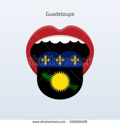 Find Guadeloupe Language Abstract Human Tongue See stock images in HD and millions of other royalty-free stock photos, illustrations and vectors in the Shutterstock collection. Human Tongue, Royalty Free Stock Photos, Language, France, Abstract, Illustration, Image, Illustrations, Speech And Language