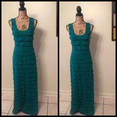 size Small, Dress size Small, Dress Max Studio Dresses