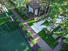 Gallery - Hotel in Relax Park Verholy / YOD design studio - 11