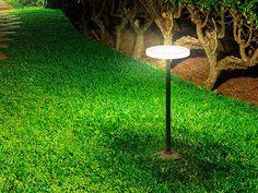 Fantastiche immagini su illuminazioni lombardo home decor le