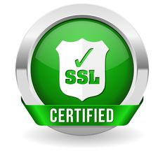 Certificat Seguretat SSL!
