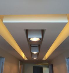17 Best Linear Lighting Miami Images