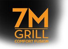 Sunday Brunch   7M Grill