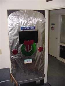now I wish I had a classroom door again