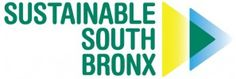 Sustainable South Bronx works to address economic and environmental issues in the South Bronx — and throughout New York City — through a combination of green job training, community greening programs, and social enterprise.