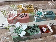 Stampin Up, Küsschenbox, SAB, Botanical Builder Framelits (2) (Kopie)