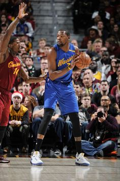 d020719143a 501 Best nba images in 2019