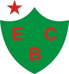 Esporte Clube Barreira  (Saquarema (RJ), Brasil)