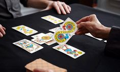 One of the best psychic tarot card reader ever. Psychic readings are done over the phone and there is no sugar coating. Always tell the true as it is shown by spirit. Psychic Chat, Online Psychic, Free Love Tarot Reading, Card Reading, Are Psychics Real, Free Tarot Cards, Easy Magic Tricks, Interactive Cards, Psychic Readings