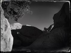joshua tree national park california 6:22 pm 3 september 2016