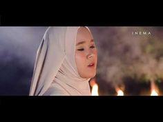 KHOTMIL QUR'AN - FITRIANA KAMILA ( DOA KHATAM AL-QUR'AN ) - YouTube Ayatul Kursi, Doa, Quran, Youtube, Youtubers, Youtube Movies