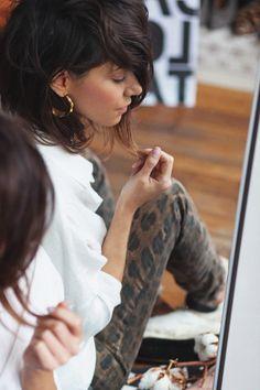 NEW PRETTY THINGS #8 - Les babioles de Zoé : blog mode et tendances, bons plans shopping, bijoux