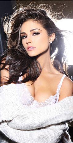 Olivia Culpo...Miss Universe