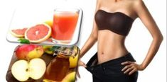 Drink for weight lose - apple cider vinegar weight loss grapefruit juice vi Diet Drinks, Diet Snacks, Super Healthy Recipes, Healthy Foods To Eat, Healthy Eats, Weight Loss Drinks, Weight Loss Smoothies, Diet Motivation Pictures, Vinegar Weight Loss