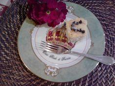 CICCIO'S MINI CAKE.