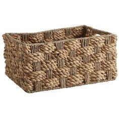 21 Best 竹编、编织家具饰品 Images Basket Wicker Decor