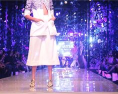 Top trends spotted at #WIFW Head over to the blog & check 'em out! (link in bio)