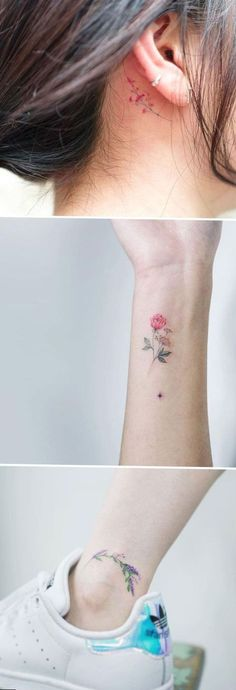 tattoos on arm meaningful ~ tattoos on arm ; tattoos on arm for women ; tattoos on arm for women quote ; tattoos on arm for women half sleeves ; tattoos on arm quote ; tattoos on arm men ; tattoos on arm meaningful ; tattoos on arms women Small Forearm Tattoos, Small Tattoos, Tattoos For Guys, Tattoos For Women, Tattoo Forearm, Ankle Tattoos, Lower Arm Tattoos, Tattoo Thigh, Small Flower Tattoos