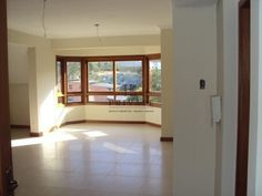 Apartamentos e casas, prontos para morar   Imóveis de Alto Padrão http://www.privateimoveis.com/imovel/Apartamento-3-dormitorios/Centro/Gramado/AP1862